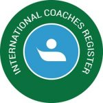 icr-coach-register